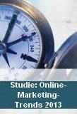 Online-Marketing-Trends 2013