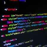 8. Interaktive Mails und E-Mail-HTML optimieren
