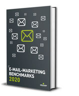 Studie: E-Mail-Marketing Benchmarks 2020