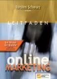 Leitfaden Online Marketing - Band 2 - Print Fassung