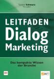 Leitfaden Dialogmarketing