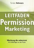 Leitfaden Permission-Marketing