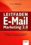 Leitfaden E-Mail-Marketing 2.0 (PDF)
