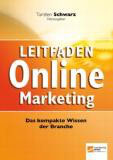 Leitfaden Online Marketing, Band 1