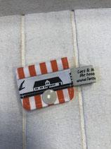 Kabelorganizer