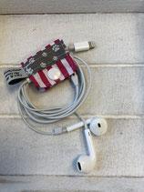 Kabel Organzizer