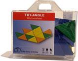 Try-Angle
