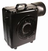 Motore soffiatore 0.75HP 550W/220V/50H