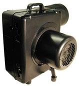 Motore soffiatore 2HP 1500W/220V/50H