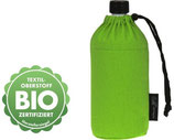 Emil die Flasche Bio 0,6 l