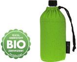 Emil die Flasche Bio 0,4 l
