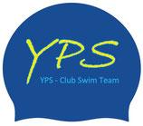 YPS-Badekappe
