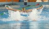 Anfänger Schwimmkurs Montag