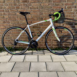 Specialized Dolce Comp racefiets (model 2014)
