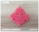 Ornament 1 - SKM