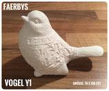 Vogel Y1