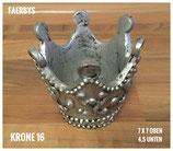 Krone 16