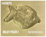 Inlay Fische