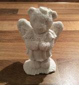 Bärchen-Engel
