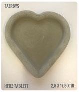 Herztablett HPK
