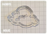 Inlay Wolke