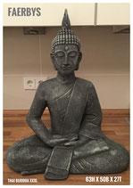 Thai Buddha XXXL