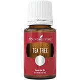 Teebaum 15ml - (Melaleuca alternifolia)