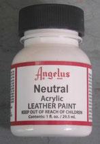 Neutral peinture Angelus