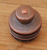 Loxx fine cuivre