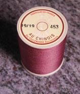 fil au chinois 453 Bordeaux