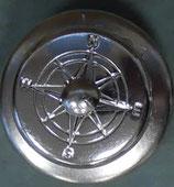 Loxx Compas