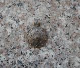 Pendentif viking en bronze