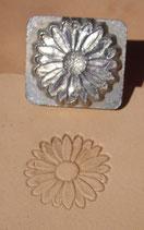 """Matoir """"3D"""" fleur (sunflower) - 88492-00"""