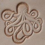 """Matoir """"3D"""" octopus"""