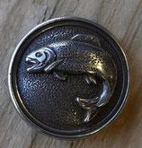 Concho poisson