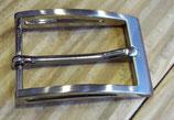 Boucle GX3100 30 mm