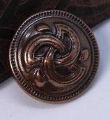 Triskel vieux cuivre