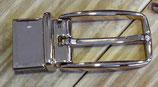 Boucle GX0189TC 25 mm