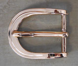 Boucle 25 mm GX8595 GOLD