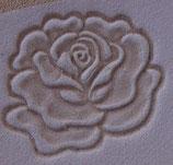 """Matoir """"3D"""" Rose"""