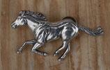 Concho pour cuir cheval (gauche)