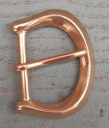 Boucle bronze I