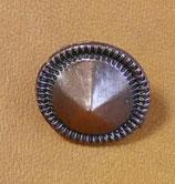 Cône vieux cuivre 15 mm