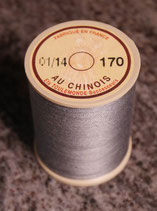 fil au chinois gris 170