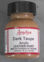 Dark Taupe peinture Angelus