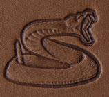 """Matoir """"3D"""" Serpent"""