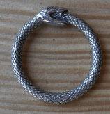 Anneau serpent 25 mm