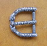 Boucle serpent 19 mm