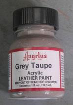 Grey Taupe  peinture Angelus