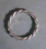 Anneau pour corde 25 mm